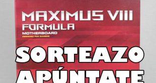 SORTEO-MAXIMUS-VIII-FORMULA