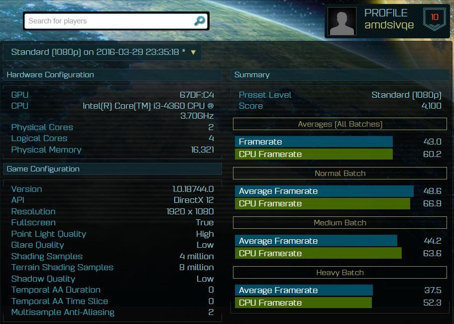 STANDARD-1080P-67DF-POLRIS-10