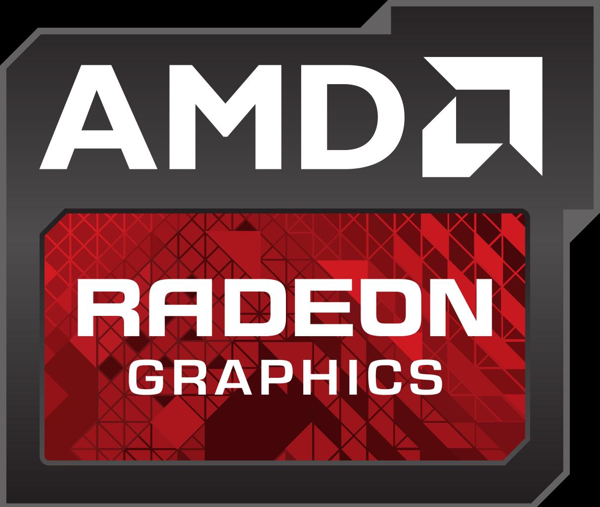 Serie Radeon M4001