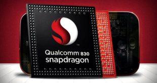 Snapdragon 830 tendrá 8 núcleos Kryo