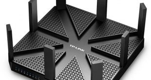TP-Link Talon AD7200 anunciado