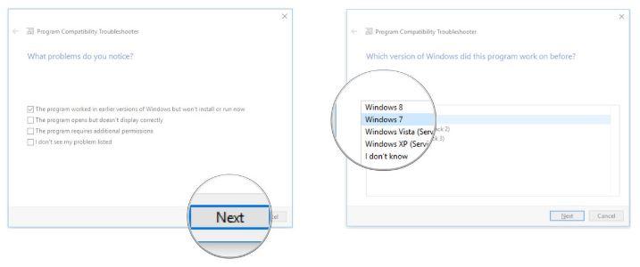 Windows 103