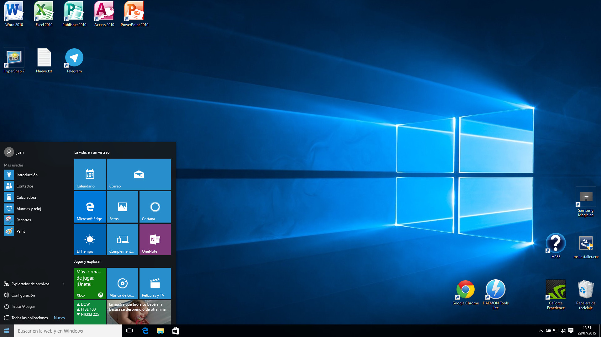 Windows 106