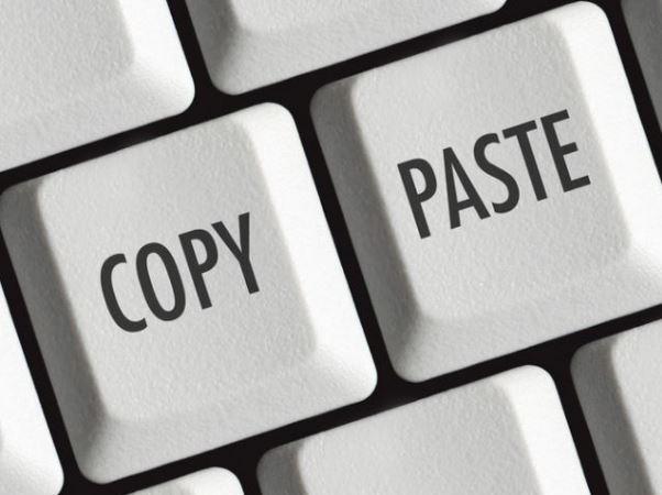 Photo of ¿Quieres copiar archivos más rápido sin utilizar el Explorador de Windows?