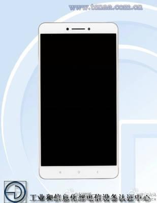 Xiaomi Mi Max ya se conocen sus especificaciones y precio 1