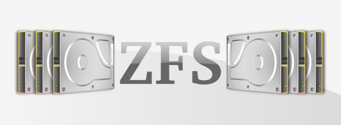 ZFS- Linux 0.6.5.6-22
