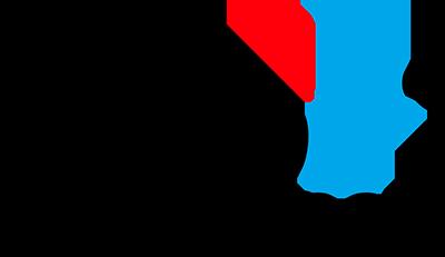 aerocool-logo2016
