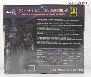 aerocool-xpredator-650gm-review01