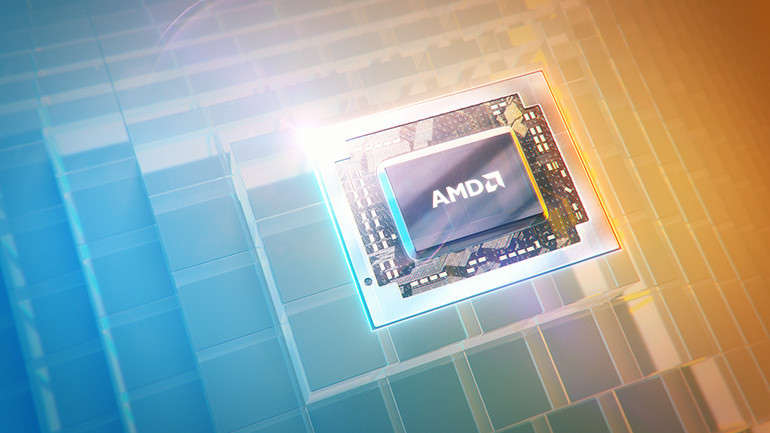 Photo of AMD Polaris se anuncia el 1 de Junio