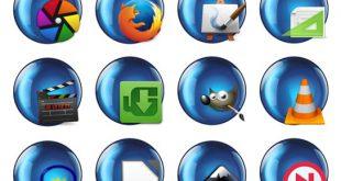 aplicaciones-portables-ubuntu