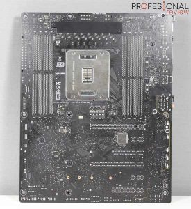 asus-a-ii-preview01