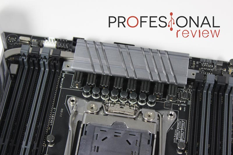 asus-x99-deluxe-ii-review05