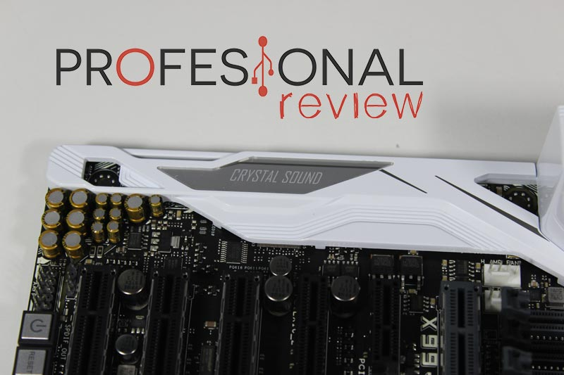 asus-x99-deluxe-ii-review06