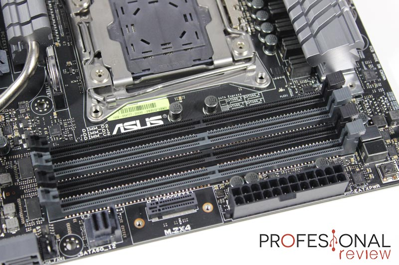 asus-x99-deluxe-ii-review07