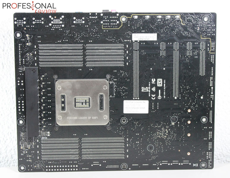 asus-x99-e-review04