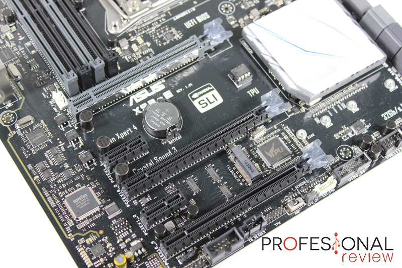 asus-x99-e-review05