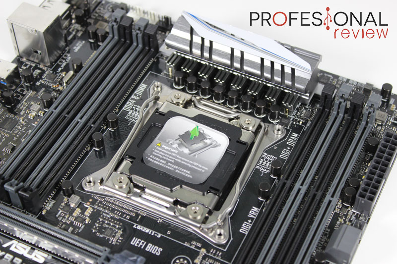 asus-x99-e-review07