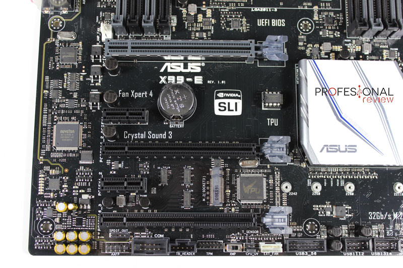 asus-x99-e-review08