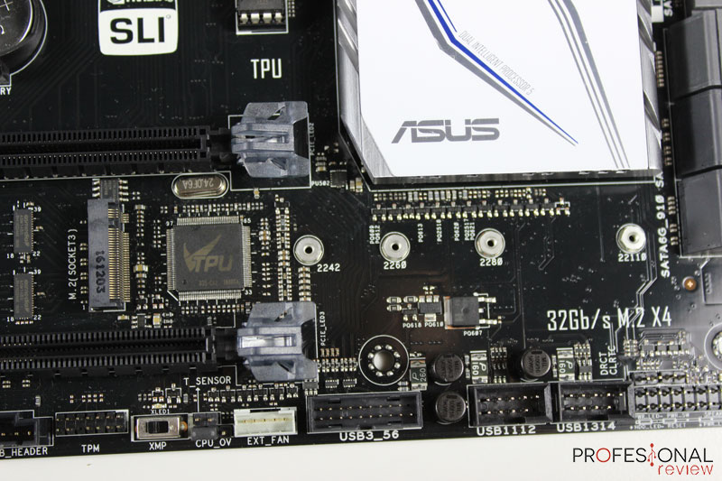 asus-x99-e-review16