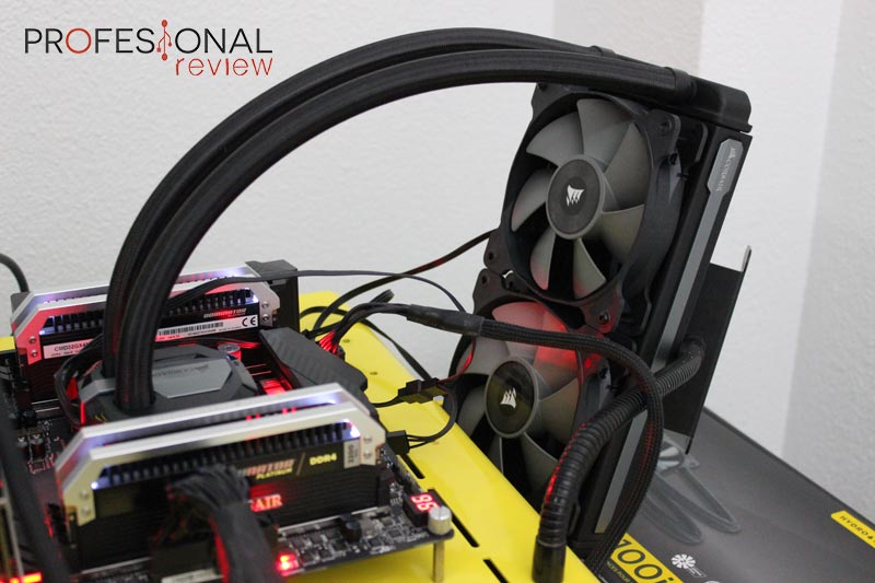 asus-x99-strix-benchtable