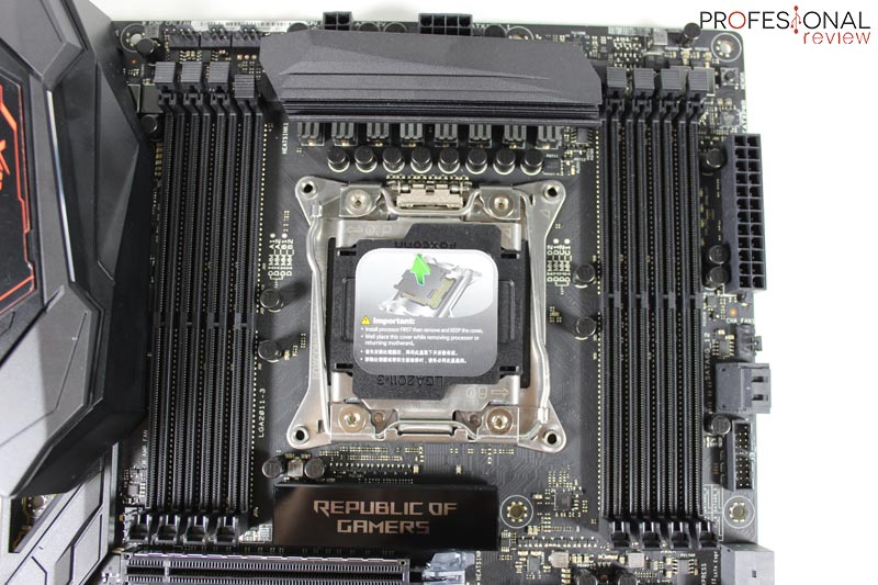 asus-x99-strix-review09