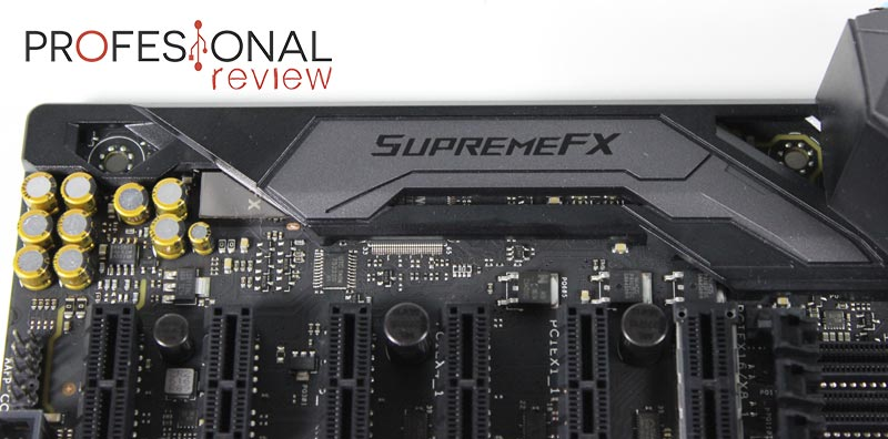 asus-x99-strix-review14