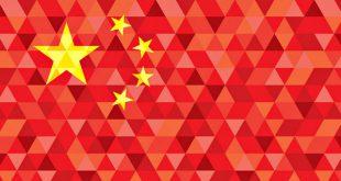 china juegos movil