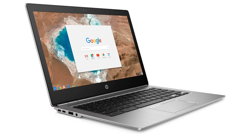 chromebook-descatalogado2