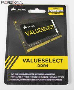 corsair-valueselect-ddr4-sodimm-review00