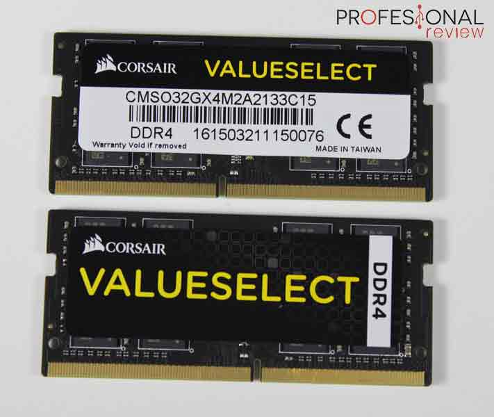 corsair-valueselect-ddr4-sodimm-review02