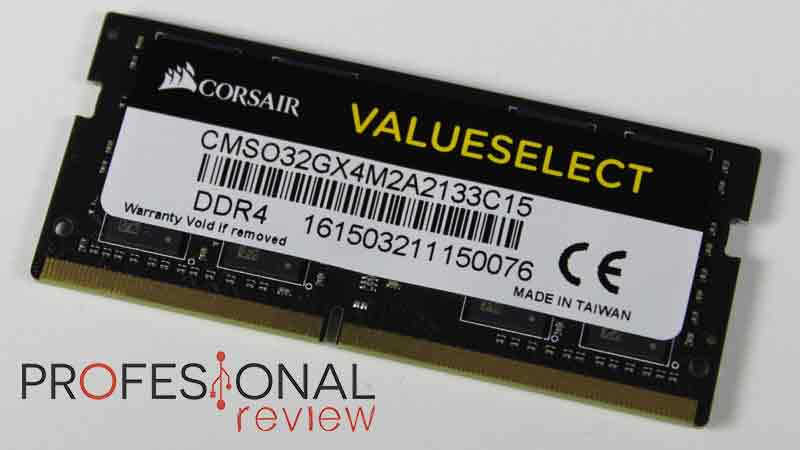 corsair-valueselect-ddr4-sodimm-review03
