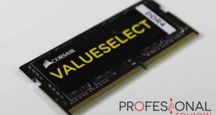 corsair-valueselect-ddr4-sodimm-review04