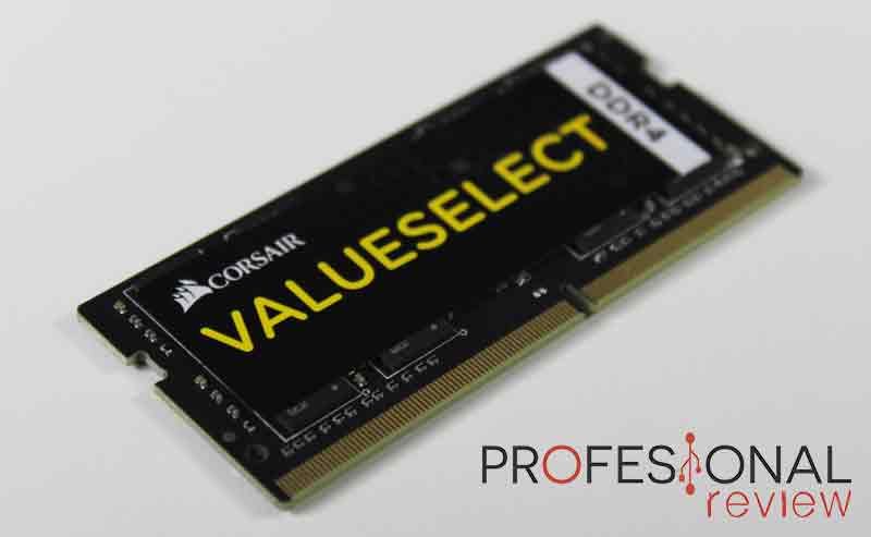 corsair-valueselect-ddr4-sodimm-review04