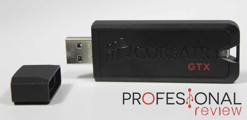 corsair-voyager-gtx-usb-review04