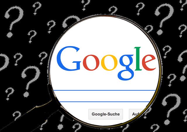 Google busca prohibir anuncios de prestamos