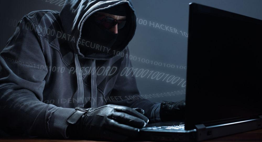 Photo of Hackers chinos e iraníes buscan influenciar las elecciones americanas, según Google