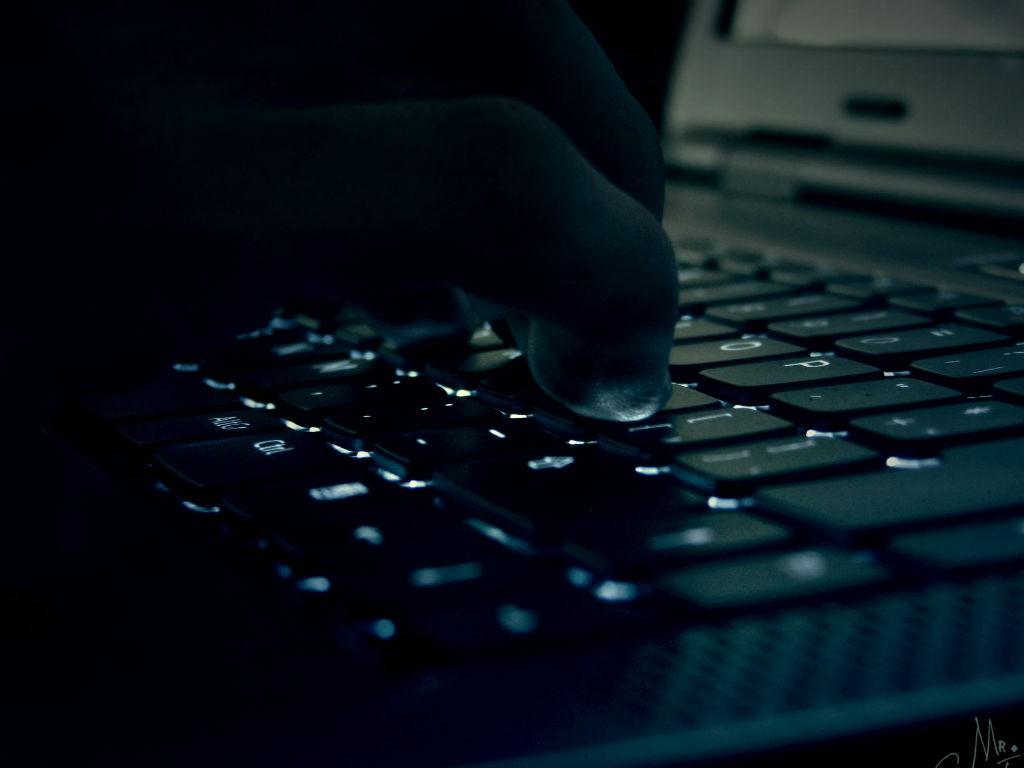 Photo of EasyJet sufre un hackeo y datos de clientes están en peligro