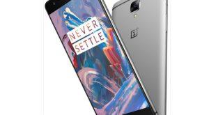 htc OnePlus 3