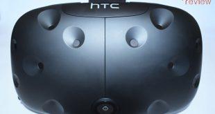 htc-vive-review-02