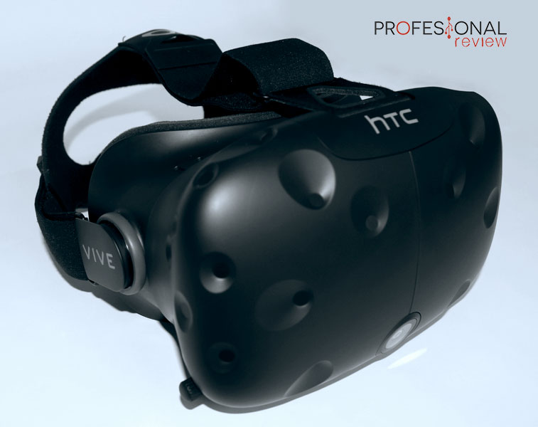 htc-vive-review-03