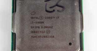 i7-6900k-review01