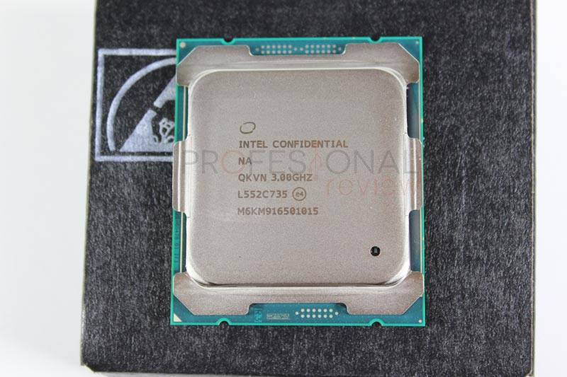 i7-6950x-review01