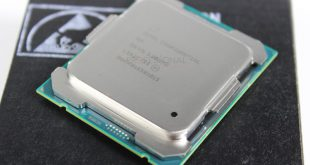 i7-6950x-review03