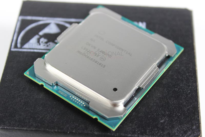 Photo of Intel Core i7-6950X Review (Análisis en Español)