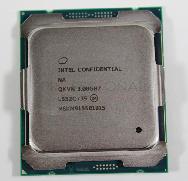 i7-6950x-review04