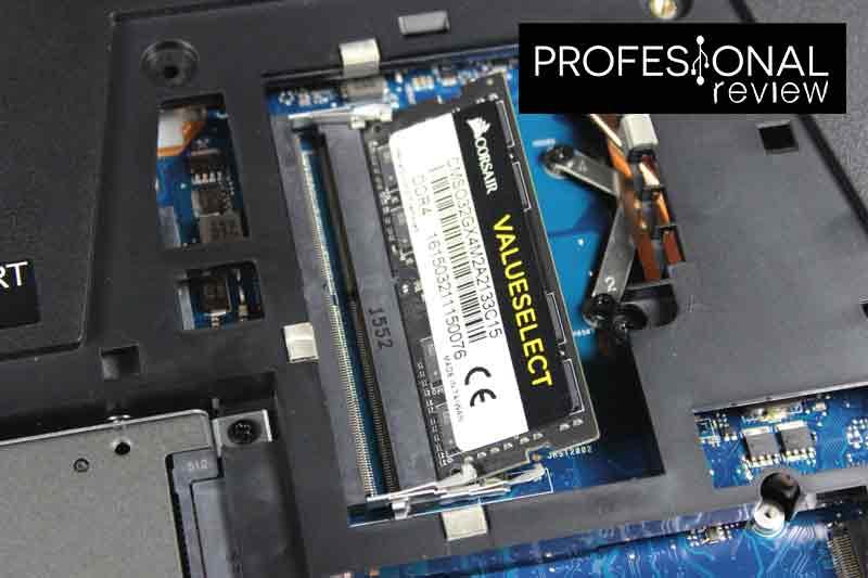 instalar-ddr4-sodimm-portatil-02