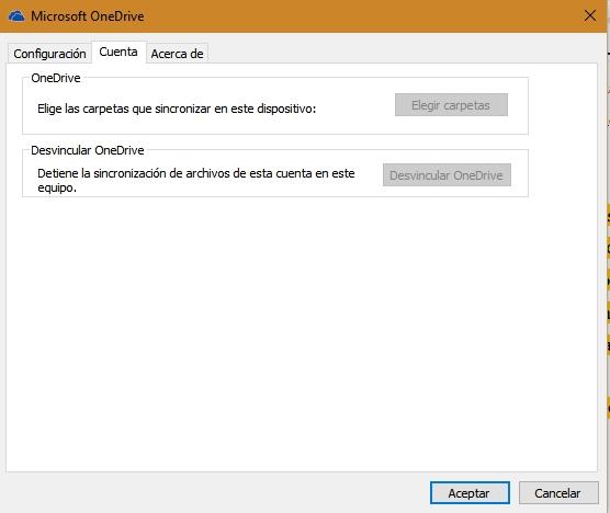 liberar-espacio-windows10-02