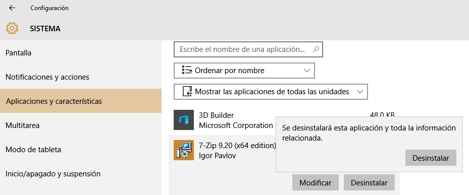 liberar-espacio-windows10-09