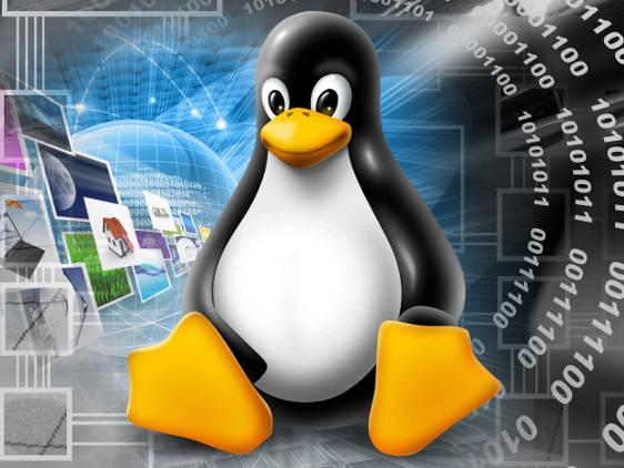 linux 4.6 ya disponible