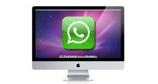 nueva aplicacion WhatsApp
